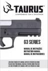 MANUAL DE INSTRUÇÕES E SEGURANÇA - G3-G3C T.O.R.O.