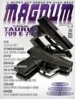 Revista Magnum Ed. 112
