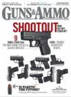 Guns & Ammo - Ed: July