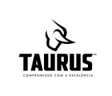 Logo TAURUS Vertical Positivo