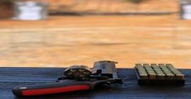 Câmara flexibiliza posse de arma de fogo no campo