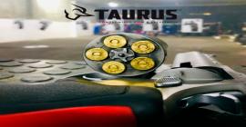 Em governo de Bolsonaro, Campeonato Regional CBC Taurus de Tiro Esportivo bate recorde de inscrições