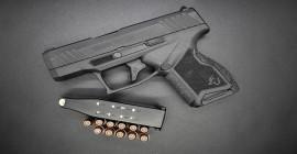 Nos EUA, prossegue a corrida às armas. NICS de maio é recorde para o mês e para o período