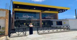Primeira loja Platinum Partner inaugura este mês em Fortaleza