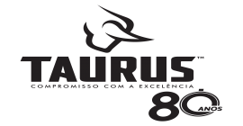 Taurus prorroga prazo para parceria na Índia