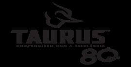 Taurus: uma trajetória de 80 anos