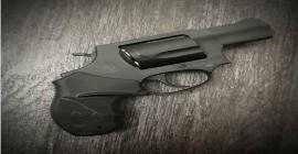 Com mercado aquecido, registros de armas crescem 42% entre janeiro e maio