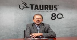 Taurus tem desempenho positivo até setembro