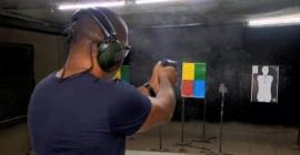 Pedidos de aquisição de armas de fogo quase triplicam nas cidades atendidas pela Polícia Federal em Divinópolis