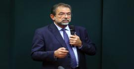 Representantes da indústria de armas reclamam da alta carga tributária no Brasil