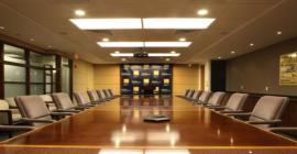 Acionistas da Taurus escolherão um entre dois nomes de peso para vaga no Conselho de Administração