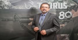 Taurus (TASA4) está preparadíssima para o futuro, diz presidente