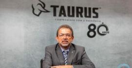 Salésio Nuhs (TAURUS):