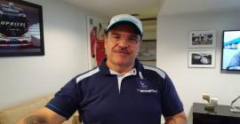 Companhia Brasileira de Cartuchos e Taurus promovem live com atleta do Tiro Prático, Eurico Auler
