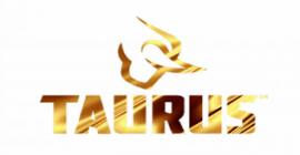 Escassez inédita de armas poderá levar a Taurus a aumentar seus músculos nos EUA