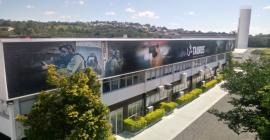 Expansão da Taurus em São Leopoldo terá investimentos de R$ 110 milhões