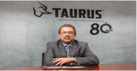 Conversa com investidor: Taurus (TASA4)