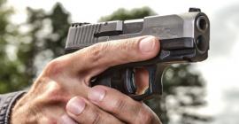Taurus Armas reverte prejuízo e apresenta lucro líquido de R$ 43,6 milhões