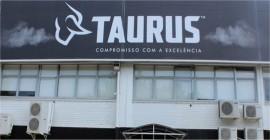 Segundo a Simply Wall St., Taurus já tem participação de fundos estrangeiros