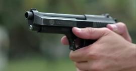 Taurus cria joint venture com Joalmi para fabricação de carregadores para armas