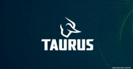 Ação da Taurus sobe 22% chama atenção dos investidores