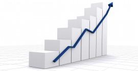 Ações da Forjas Taurus avançam mais de 5% após resultado trimestral