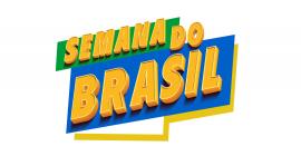 Semana do Brasil traz resultado surpreendentes para a Taurus