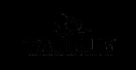 Taurus - Marcas & Valores