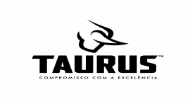 Taurus realiza ação inédita para celebrar o Dia do Cliente
