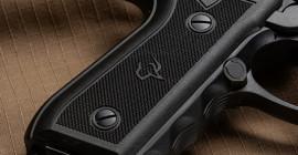 Taurus reverte prejuízo e lucra R$ 68 milhões no 1º tri; produção de armas bate recorde