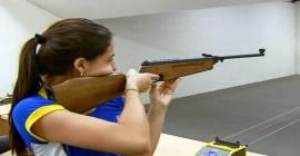 Araraquara recebe etapa de campeonato regional de tiro esportivo neste fim de semana