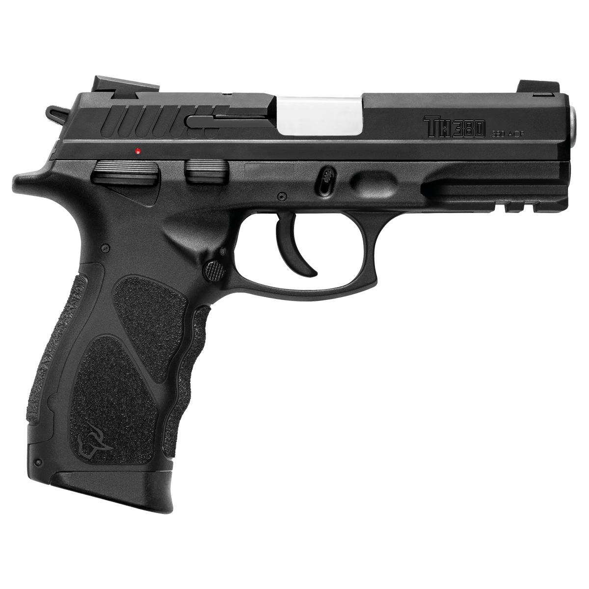 Pistola TH 380